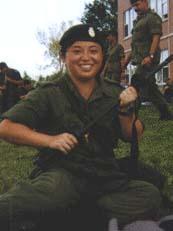 riflegirl.jpg