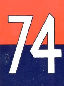 tacsign74.jpg